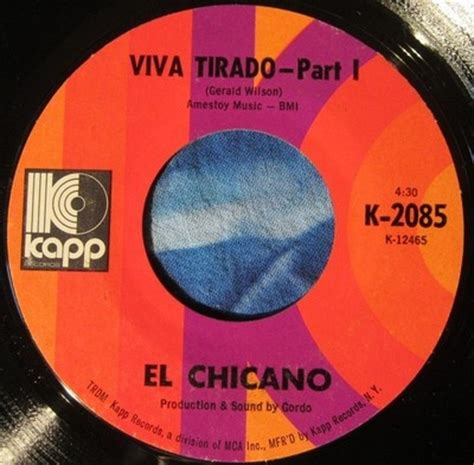 viva el latn 11 best images about el chicano on chicano side a and the o jays