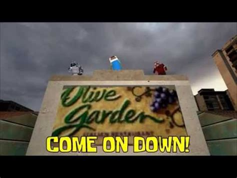 olive garden y come on to the olive garden and get your free