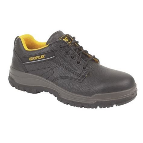 caterpillar low boots safety cat dimen low safety shoes with steel toe caps