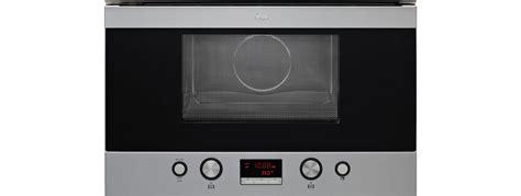 Microwave Teka teka mwe 22 egl built in microwave