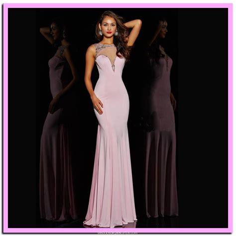 vestidos cortos de noche para boda exclusivos vestidos para boda de noche im 225 genes de