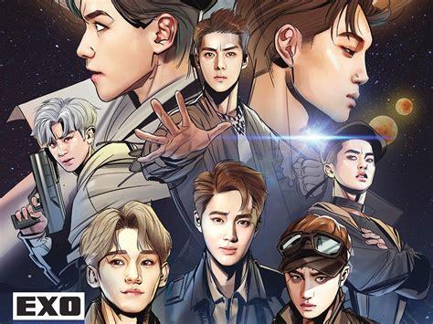 download mp3 exo k power fans take on exo s powerchallenge koogle tv