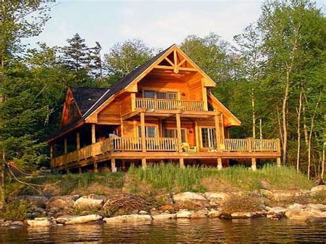 lake cottage house plans small lake cottage house plans small house plans