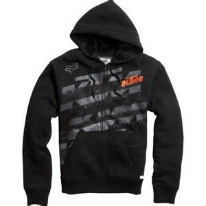 Hoodie Sweater Jaket Anak Fox Racing Logo fox sasquatch jacket car interior design