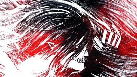 attack on titan japanese you can now read attack on titan the same day it releases