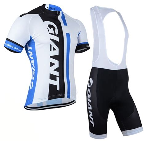 Baju T Shirt Cannondale bib cycling jersey set baju bas end 4 6 2019 9 15 am