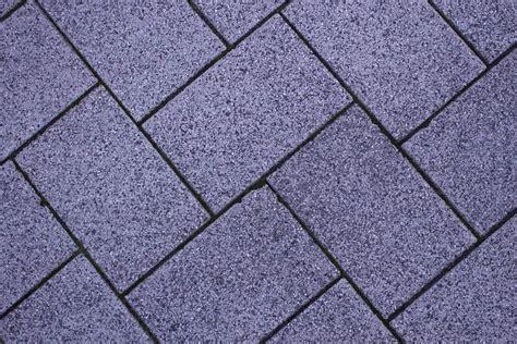 pavimentazione cortile pavimentazione cortile pavimenti e ristrutturazione