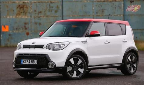 kia soul review price in india launch date automatic specs
