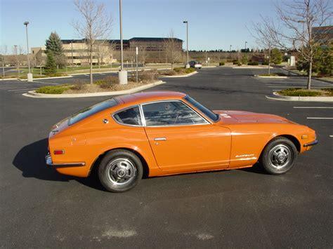dupont burnt orange auto paint autos weblog