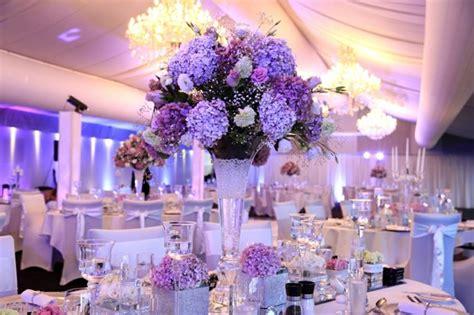 table decoration d 233 coration de table pour mariage en fonction de sa forme