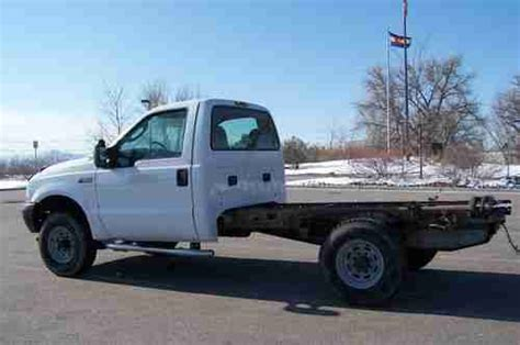buy used sl 1 ton work truck srw in clarksville maryland united states find used no reserve 4x4 cab chassis 1 ton work truck srw farm ranch snow plow truck 01 02 in