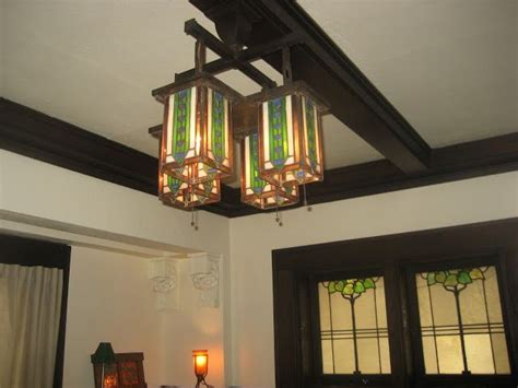 fixtures exles room ornament restored living room light fixture craftsman decor