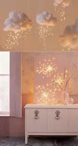 Nursery Bedroom Lighting 25 Best Ideas About Light Decorations On