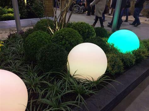 light for tuin 211 best verlichting tuin garden lights images on
