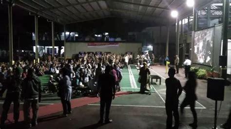 film 30s pki full islam indonesia islam untuk semua 187 malam ini jokowi