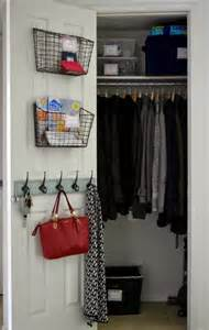 front entrance closet ideas 17 best ideas about entryway closet on pinterest closet bench front closet and shelves for shoes