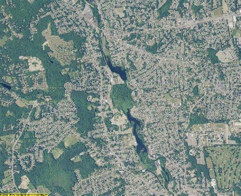 Providence County Property Records Providence County Ri
