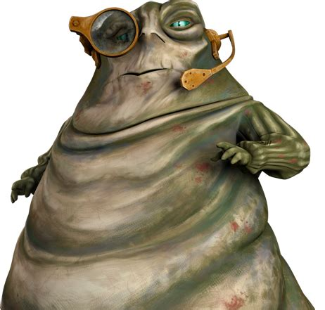 the clone wars ziro the hutt gorga the hutt the clone wars