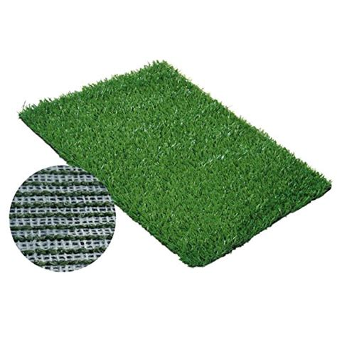 Grass Mats For Dogs by Artificial Turf For Dogs Pet Potty Patch Replacement Grass