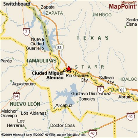 roma texas map roma tx pictures posters news and on your pursuit hobbies interests and worries