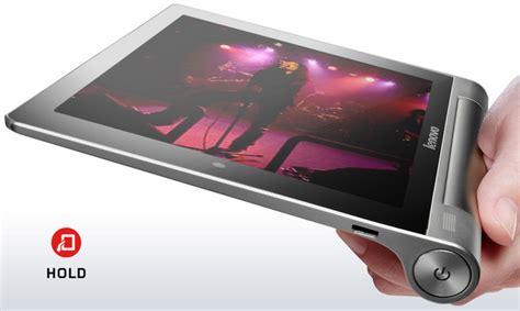 Tablet Lenovo Baru harga baru dan bekas tablet lenovo terbaru februari 2016