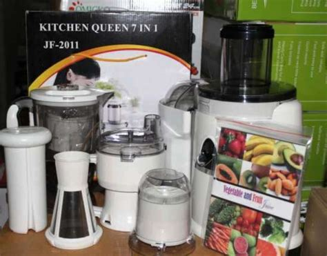 Juicer Moegen Germany kitchen jf2011 power juicer mixer blender 7 in 1 moegen germany like philips terbaik