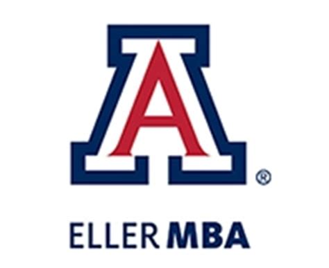 Uofa Mba by Investment Study Competition Real Vision The Economist