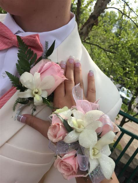 best 25 prom corsage ideas on pinterest