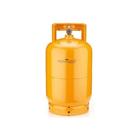 gas bombole cucina bombola bombole gas vuota portatile per barbecue ceggio