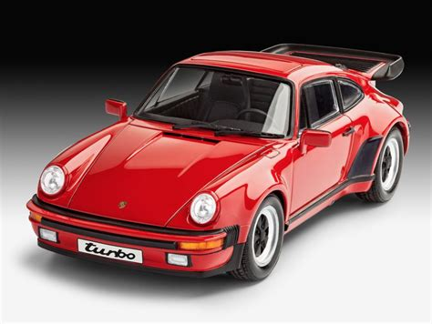 how it works cars 2010 porsche 911 engine control porsche 911 turbo by revell 1 24 scale choice gear