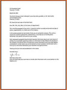 Business Letter Format Signature Block 8 Business Signature Block Contract Template