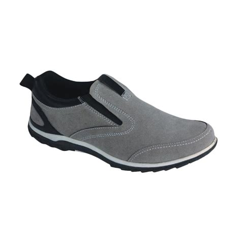 Catenzo At 097 Sepatu Casual Pria jual catenzo sepatu pria keren casual harga