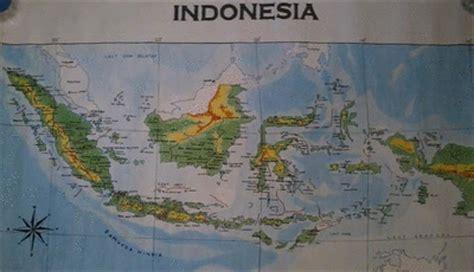Geografi Sma Ma Kls Xi geografi ips