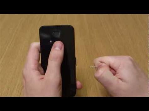Housing Casing Blackberry 9320 Blackberry Amstrong cara membongkar casing iphone how to make do everything