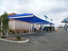 Car Wash Awnings by Car Wash Canopy Shade Structures Canopies Shade Sails And Umbrellas By Southern Hemisphere