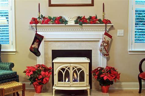 la chimenea decoracion chimeneas navide 241 as trucos para decorarlas decoracion
