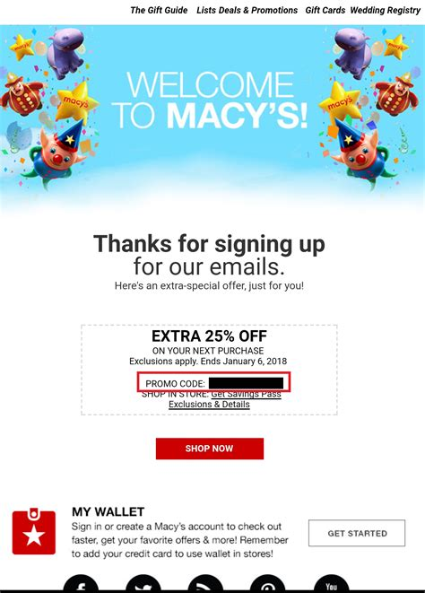 Macys Gift Card Discount - staples promo code business cards best business cards