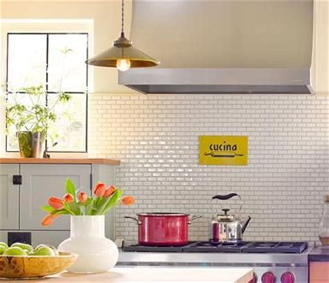 mini subway tile kitchen backsplash white 1x2 mini glass subway tile sacks minis and glass