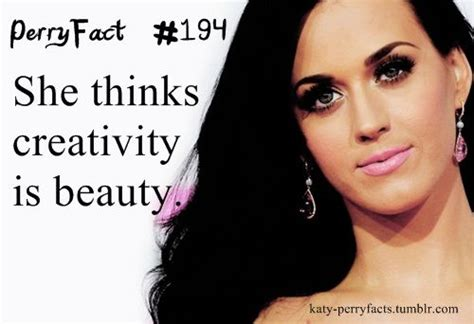 7 Facts On Katy Perry by 17 Best Images About Katy Perry Facts On