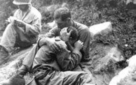 lettere toccanti d lettere da mio nonno 2 quando venne la guerra