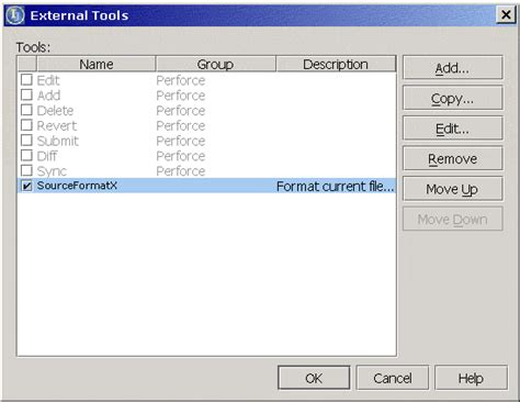 format file intellij format indent java source code within intellij idea by