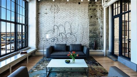 industrial design living room industrial living room design dgmagnets