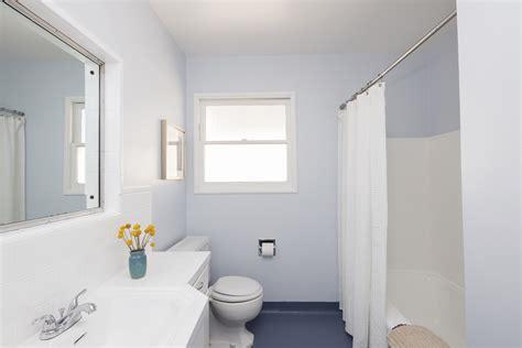 houston bathroom renovation texas bath renovation