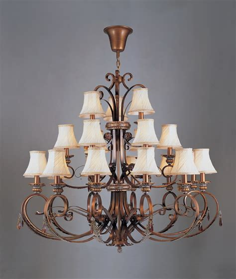 Cheap Chandeliers For Sale Cheap Chandeliers For Sale Cernel Designs