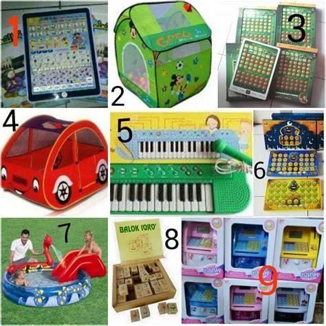 Mainan Edukasi Anak Prasekolah Mengenal Aneka Bentuk Bahan Premium 1 aneka mainan edukasi anak halaman 2 ibuhamil