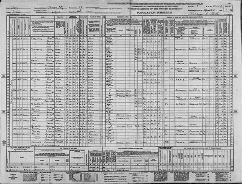 Lucas County Ohio Birth Records Genealogy Data Page 38 Notes Pages