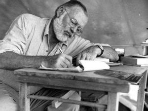 ernest hemingway biography documentary hollywood premieres quot papa quot ernest hemingway life in cuba