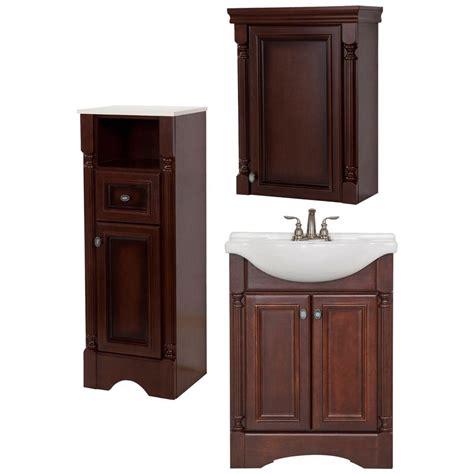 st paul bathroom vanity st paul mar bath suite with 37 in vanity with vanity