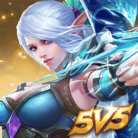 mobile legend mobile legends on the app store