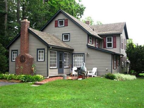saltbox house home exterior pinterest addition ideas colonial house exteriors pinterest